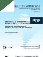 Agosto 13 Koldo Unceta.pdf