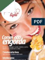 Ponto-light_02