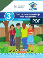 3er grado primaria.pdf