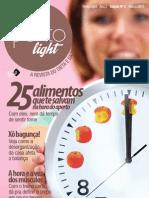 Ponto-light_03