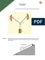 PP2 Solutions.pdf