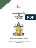 Prog_2018_Trompeta