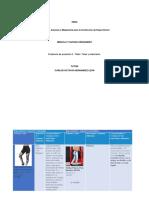 Evidenciandenproducton2nnnTallernnTelasnynmaterialesn___615f3dfaabcca60___.pdf
