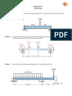 HW10 - Solutions._1.pdf