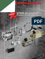 e61000-2-11-13_accessories1.pdf