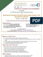 FDP-ECE-Brochure
