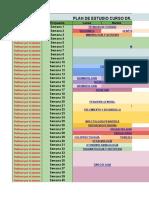 Temario y Calendario Curso Dr. Prieto 2018-2019.xlsx