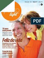 Ponto-light_07