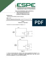 PREPARATORIO-3.1.docx