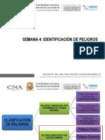 SEM. 4 PELIGROS-Parte 2.pdf