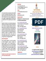 FDP - WC & MT - ECE- BVRITH.pdf