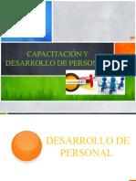 CAPACITACIÓN Y DESARROLLO DE PERSONAL.pptx-1