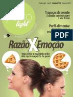 Ponto-light_10