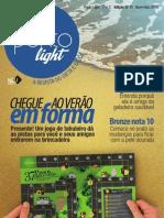 Ponto-light_11