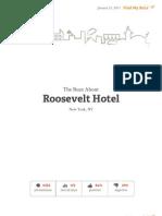 roosevelt-hotel-report