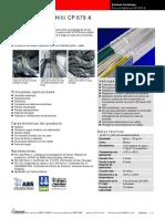 Informacion_tecnica_CP679A.PINTURA.pdf
