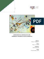 Abstracciones de la Sinestesia en el Arte.pdf