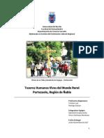 Informe THV Portezuelo - GFerrada - VSanhueza.pdf