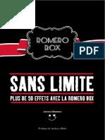 sans_limite_french