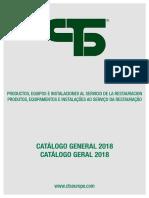 CATALOGO-GENERAL-CTS-2018(1).pdf