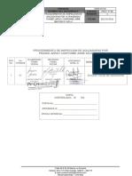 Inspeccion-de-Soldaduras-Por-Ultrasonido-Phased-Array-Asme-b31-3.pdf