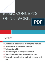 1.computer networks
