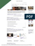 clasicismo - Buscar con Google.pdf