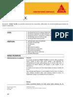 sikadur-42-MX.pdf