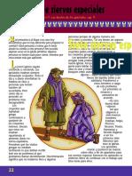 AlumnoPrimarios 01 Agosto.pdf