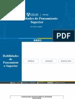 Diapositivas Habilidades de Pensamiento Superior (1).pptx
