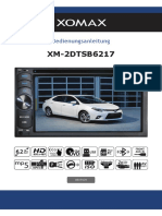 XOMAX-XM-2DTSB6217-Bedienungsanleitung-0eb7b0.pdf