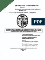 253T20110038.pdf