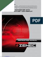 zenc520