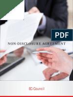 Non-Disclosure-Agreement-v1.0-15112011