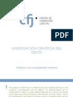 modulo 1 investigacion criminal