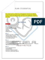 nutrition-plan-students1 (1).pdf