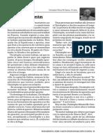 _6 Loco por las apuestas.pdf