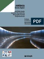 2020_Livro_Cibernética_Jurídica_Estudos_sobre_direito_digital_Claudio