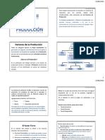 UII-tema-1-Factores-de-la-Producción
