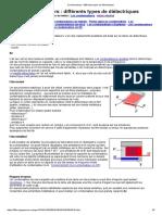 Condensateurs _différents types de diélectriques.pdf