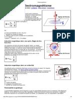 Electromagnétisme.pdf