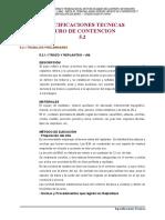 3.-ET MURO DE CONTENCION