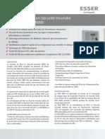 Doc Technico-commerciale CMSI 8000 ok