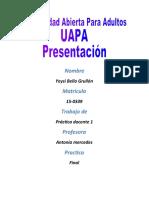 370132946-Trabajo-Final-Practica-Docente-1.docx