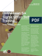 Brochure-LSS-Green-Belt-Online