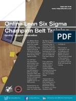 Brochure-LSS-Champion-Belt-Online