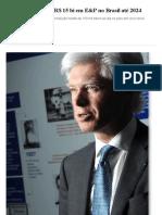 Total prevê investir R$ 15 bi em EP no Brasil até 2024 _ Empresas _ Valor Econômico.pdf