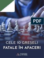 Cele_10_greseli_fatale_in_afaceri-5249943