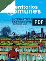 TerritoriosComunes2.pdf
