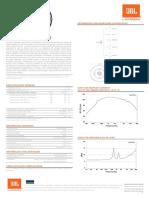 D450 Trio - JBL.pdf